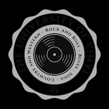 The University of Vinyl
